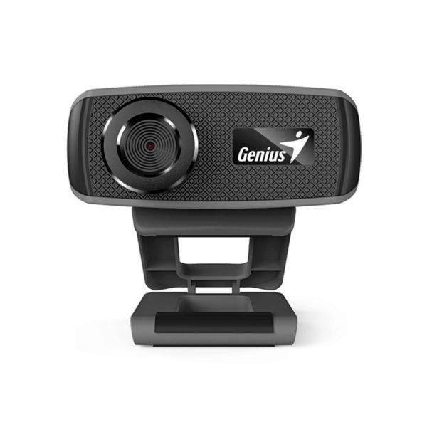web cam 1000x