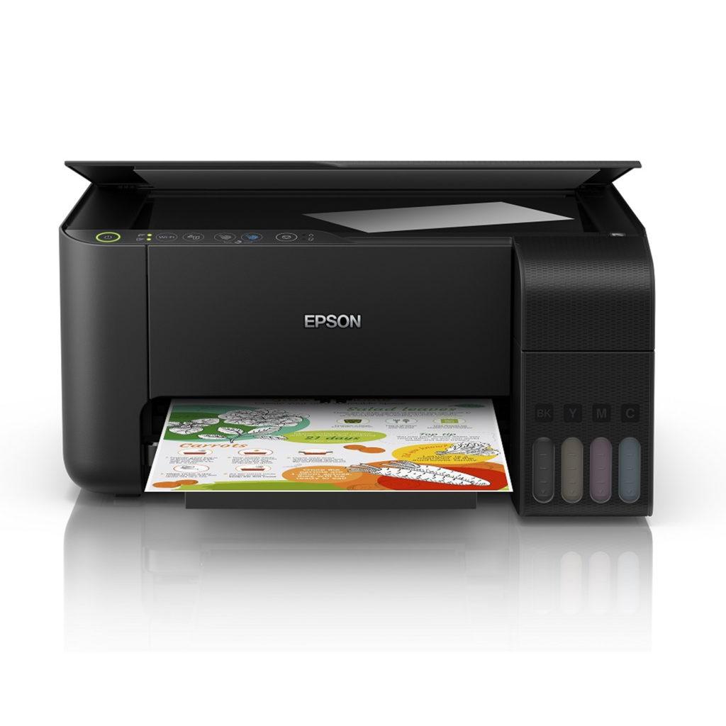 Multifuncional-Epson-EcoTank-L3150-Bucaramanga-impresoras