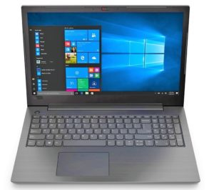 PORTATIL LENOVO V130-14IGM/INTEL CELERON N4000/DISCO1TB/RAM 4GB/14″