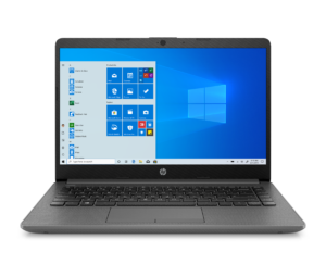 HP Laptop – 14-cf3037la
