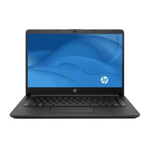 HP CF3040
