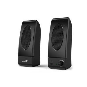 PARLANTES GENIUS USB SP-U130