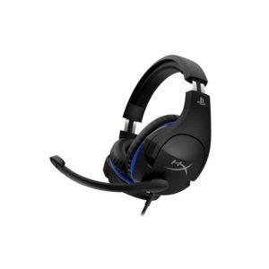 DIADEMA HYPERX CLOUD STINGER CORE PS4 PS5